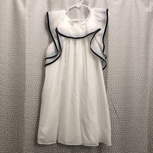 Chloe gorgeous dress size 8